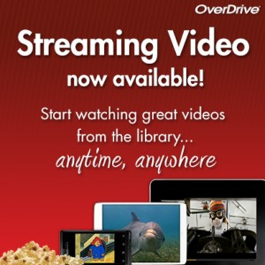 streaming video now available through OK Virtual Library