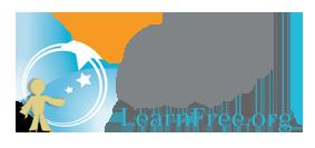 Free Online Workforce Development Tutorials — Langley Library