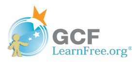 logo-GFC