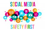 Safety and Social Media