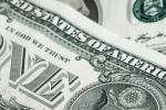 Money Smart Week April 22 – 29