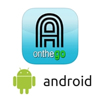 Android on the Go